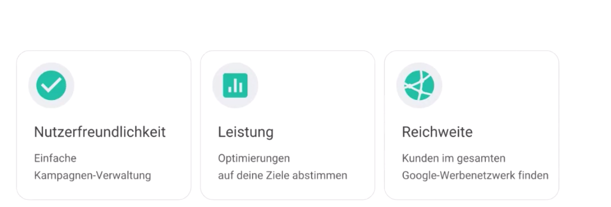 Google_Smart_Shopping_1
