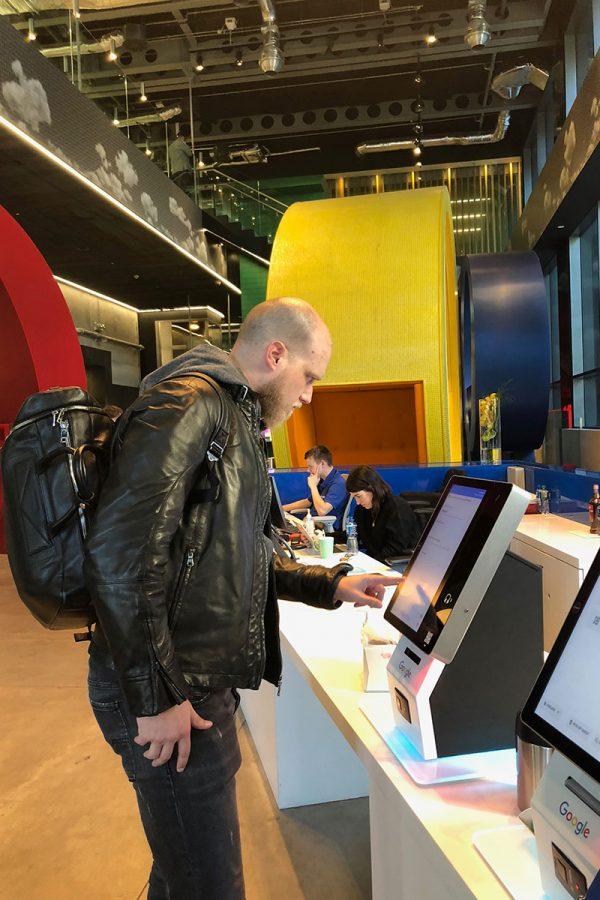 Google_Smart_Shopping_6