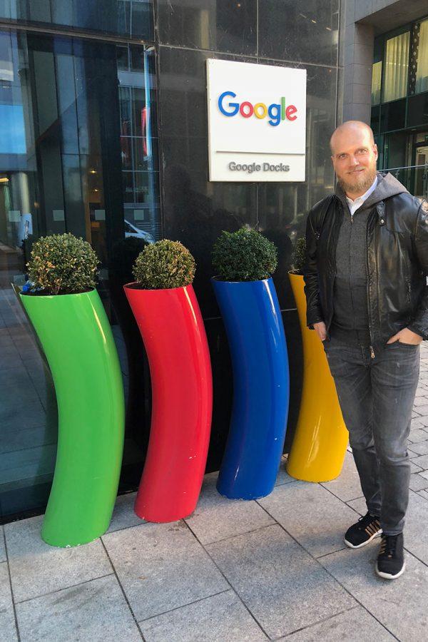 Google_Smart_Shopping_7